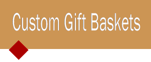 Custom Gift Baskets | abcgiftmarketing.com