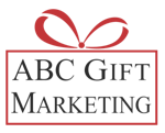 LOGO ABC Gift Marketing
