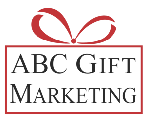 ABC Gift Marketing logo